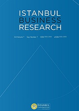 Istanbul Business Research